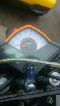 125 super moto
